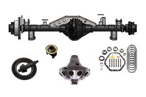 Artec Industries JK 14 Bolt Rear Axle Swap Package