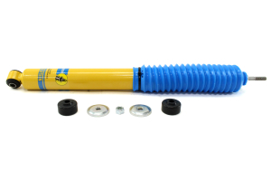 Bilstein 4600 Series Heavy Duty Gas Shock Front - JK