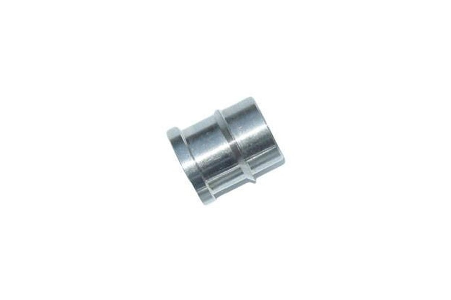ORI 1/2in Misalignment Spacer (Part Number:PF-075)