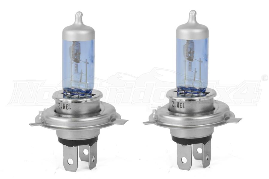 ARB IPF Bulb Pair