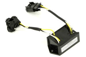 JW Speaker Anti Flicker Harness for 8700 Headlights (Part Number: )