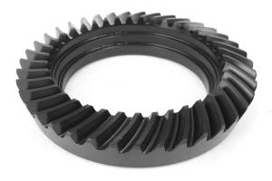 Motive Gear Dana 30 4.88 Reverse Pinion and Gear Set - LJ/TJ