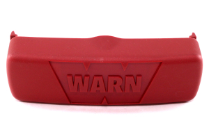 Warn RT/XT Replacement Clutch Handle (Part Number: )