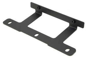Maximus-3 Low Mount Licence Plate Frame Hawse (Part Number: )