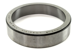 Motive Gear Carrier Bearing (Part Number: )