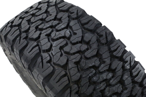 BFGoodrich All-Terrain T/A KO2 Tire LT285/75R16 Tire (Part Number: )