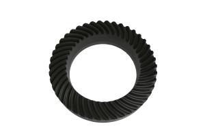 Dana 44 AdvanTEK Front Ring and Pinion Gear Set 4.56  - JT/JL