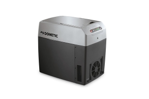 Dometic TC-21 Thermoelectric Cooler/Warmer 21QT (Part Number: )
