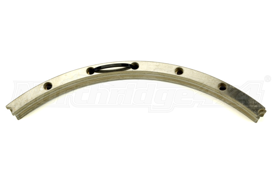 Method Race Wheels Beadlock Spacer Ring  (Part Number:SPC17316)