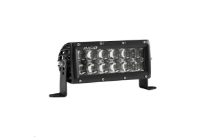 Rigid Industries E-Series HyperSpot 6in (Part Number: )