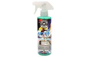 Chemical Guys After Wash - 16oz