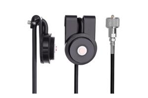 Midland MXT115 MicroMobile Two-Way Radio Kit