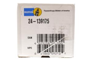 Bilstein 4600 Series Shock Absorber Rear  - KJ