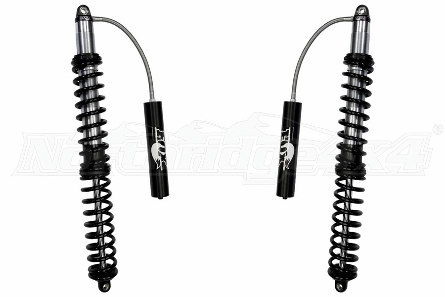 Skyjacker Rear Coilover Shocks Box - JL