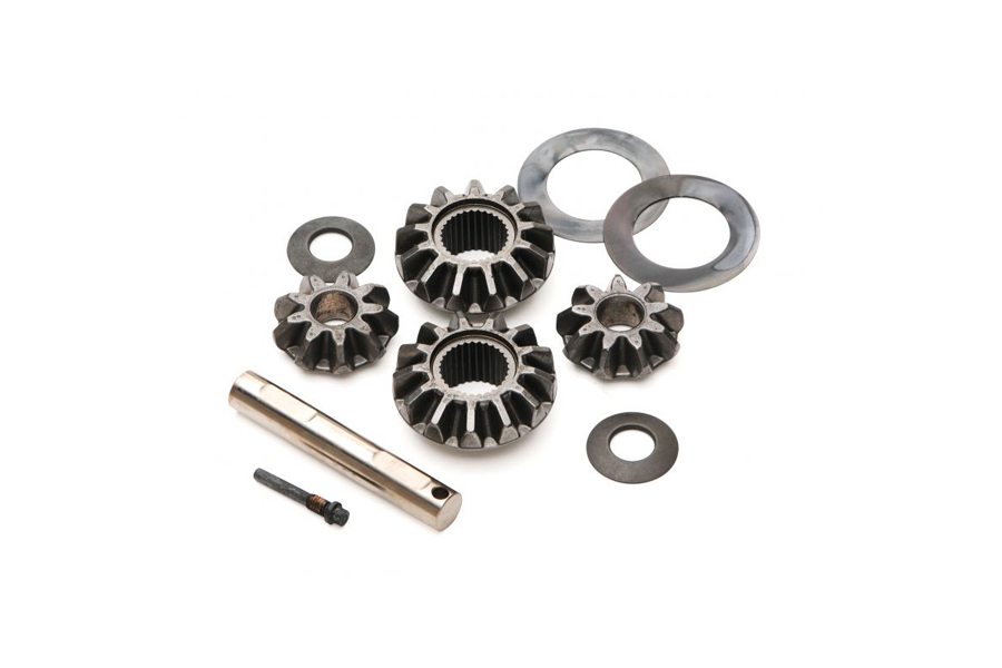 G2 Axle & Gear Dana 30 Internal Axle Kit (Part Number:20-2032)