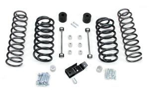 Teraflex 3in Suspension System Lift Kit  (Part Number: )
