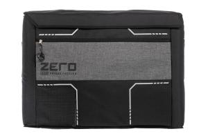 ARB Zero Fridge Transit Bag - 47qt