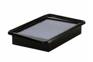 AFE Power Magnum Flow Pro DRY S Air Filter - TJ