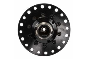 Powertrax Grip Lok Traction System Auto Locker - Dana 60, 4.56 & Up, 35 Spline