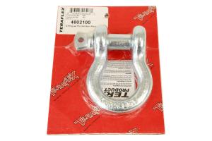 Teraflex D-Ring Shackle