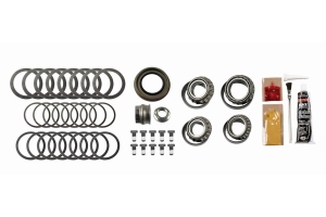 Motive Gear D44 Front Differential Koyo Bearing Kit - JT/JL