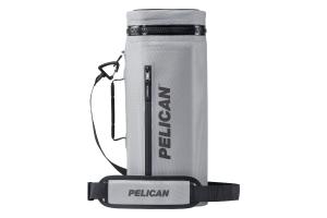 Pelican Dayventure Sling Cooler - Light Gray