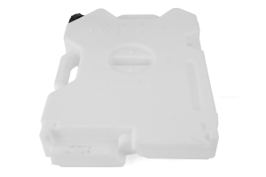 Roto Pax 2 Gallon Water Container