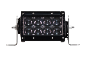 Rigid Industries E2 4in HyperSpot Light (Part Number: )