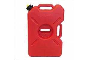 Roto Pax FuelpaX 3.5 Gallon Gas