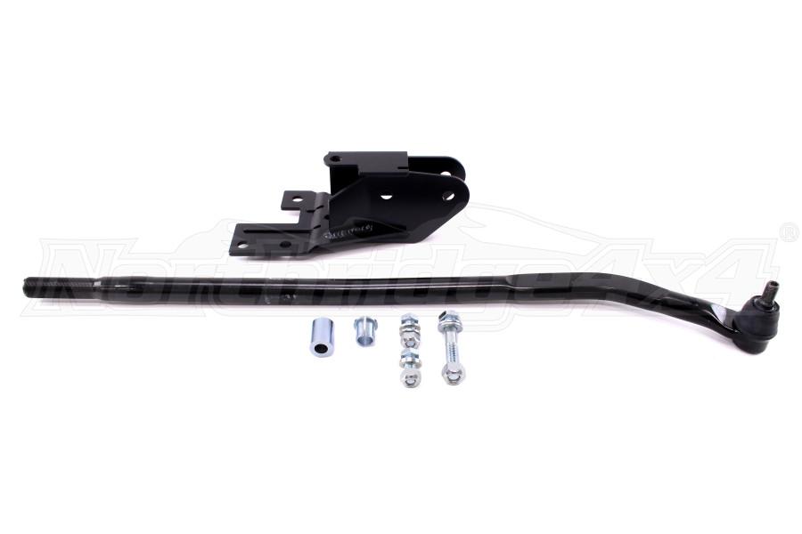 EVO Manufacturing RHD Drag Link Flip Kit (Part Number:1071RHD)