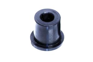 Teraflex Revolver Shackle Center Pivot Bushing (Part Number: )
