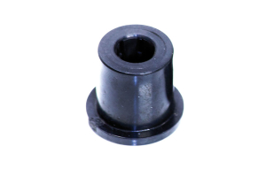 Teraflex Revolver Shackle Center Pivot Bushing ( Part Number: 8500845)