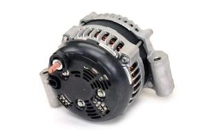 Mopar 140 Amp Alternator - JK 2007-11