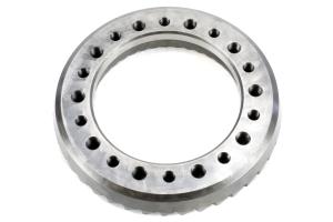 Yukon High Performance Dana 44 4.11 Rear Ring and Pinion Set - JK