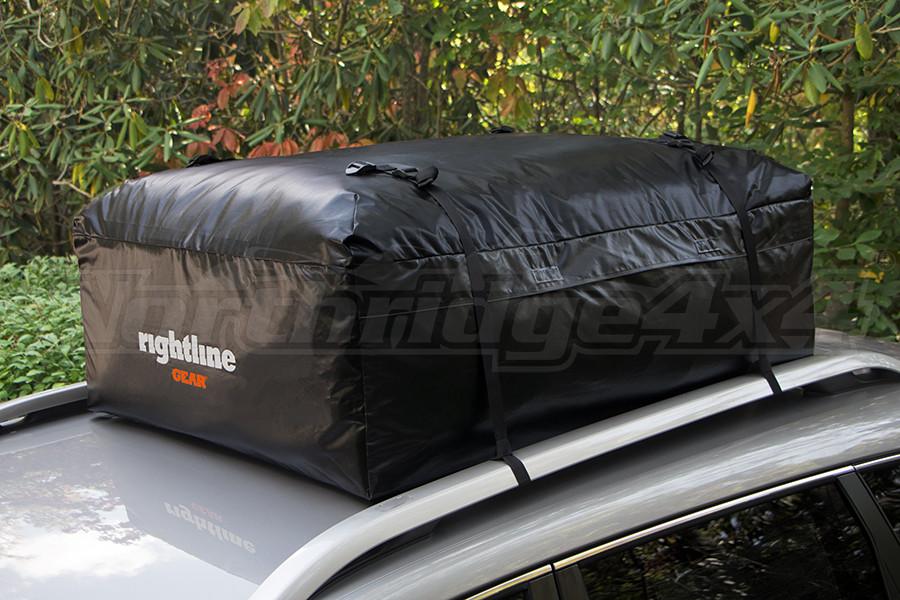 Rightline Gear Ace Car Top Carrier Bag