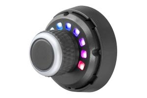 Curt Manufacturing Spectrum Brake Control (Part Number: )