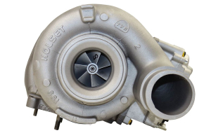BD Diesel Turbo Stock Replacement (Part Number: )