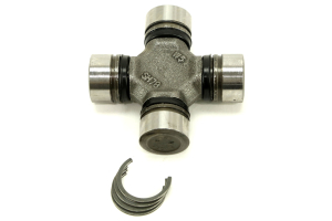 Dana Spicer 30 Front Axle U Joint ( Part Number: 5-260X)