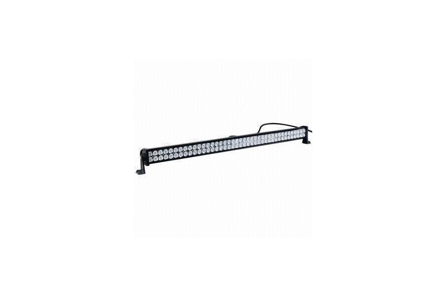 ENGO E-Series  240W 40in LED Light Bar (Part Number:EN-JT-13240)