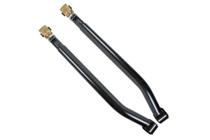 Synergy Manufacturing High Clearance Long Arm Lower Control Arms Rear - JK