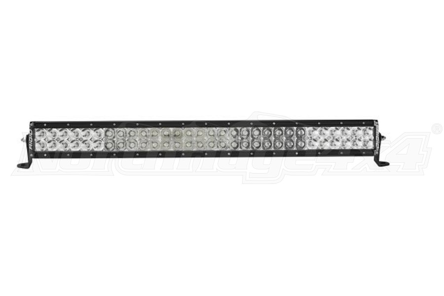 Rigid Industries E-Series Pro Combo Flood/Spot 30in (Part Number:130313)