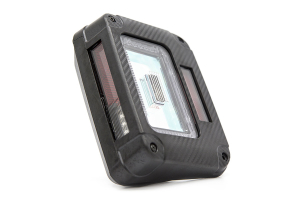 Outside Line Motoring Infinite Series Tail Lamps  (Part Number: )