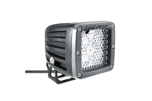 Lightforce 2in Work Light 40w Flood Light Bar (Part Number: )