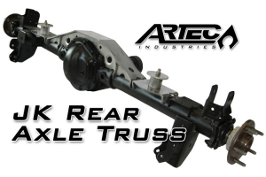 Artec Industries Axle Truss Rear (Part Number: JK4420)