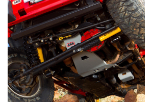 ARB Oil Pan Skid Plate
