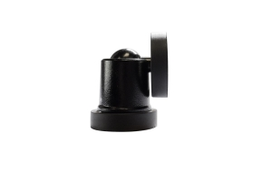 Mob Armor MobNetic Pro 90 Phone Mount Black