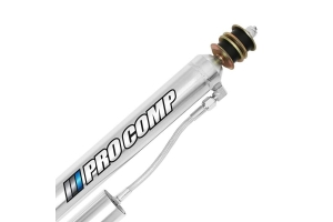 Pro Comp Pro Runner 2.0 Monotube Front Shock w/3.5in Lift (Part Number: )