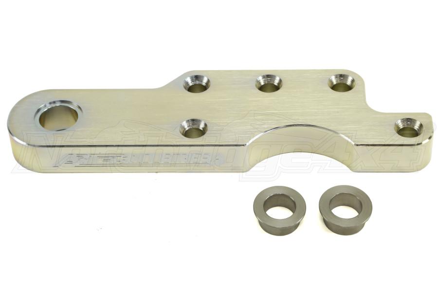Artec Industries Superduty High Steer Arm Kit Straight (Part Number:HS6110)