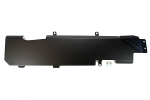 Rubicon Express Fuel Tank Skid Plate ( Part Number: REA1016)
