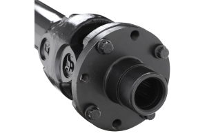 G2 Axle and Gear Front 1350 M/T Driveshaft - JL Rubicon
